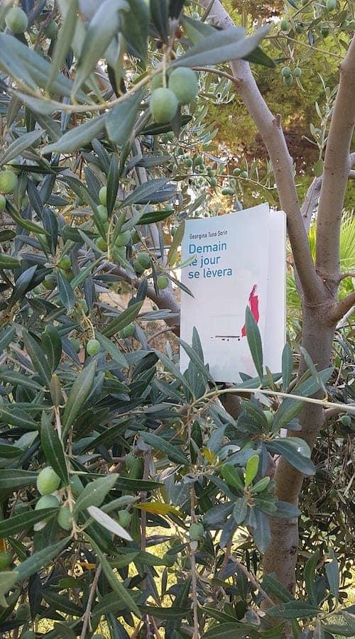 La dolce Vita pour Anna, en Italie, grâce à Synoa